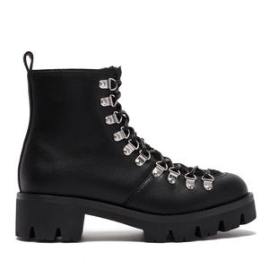 Jeffrey Campbell Stanley Boots